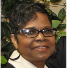 2A-Shirley Woods - Founder - Director of Family Services.jpg