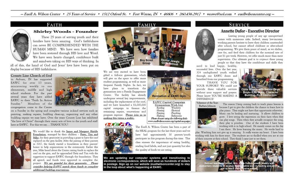 2018 EAWC EOY Newsletter - Page 2 - for Website.jpg