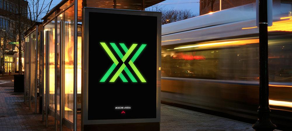 Mtn_Dew_X_TrainStation_BURNandBROAD copy.jpg