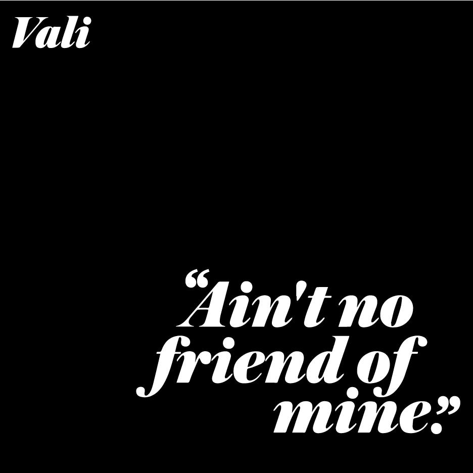 VALI_BURN_AND_BROAD-06.jpg