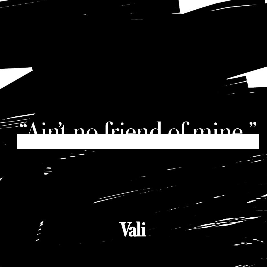 VALI_BURN_AND_BROAD-03.jpg