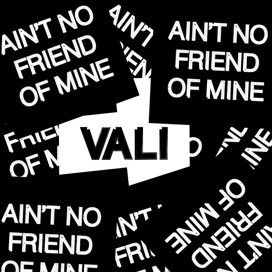 VALI_BURN_AND_BROAD-04.jpg