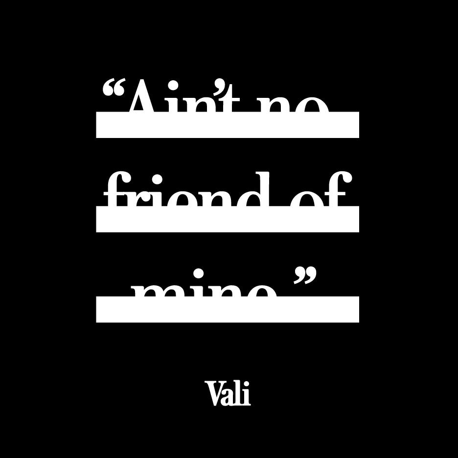 VALI_BURN_AND_BROAD-02.jpg