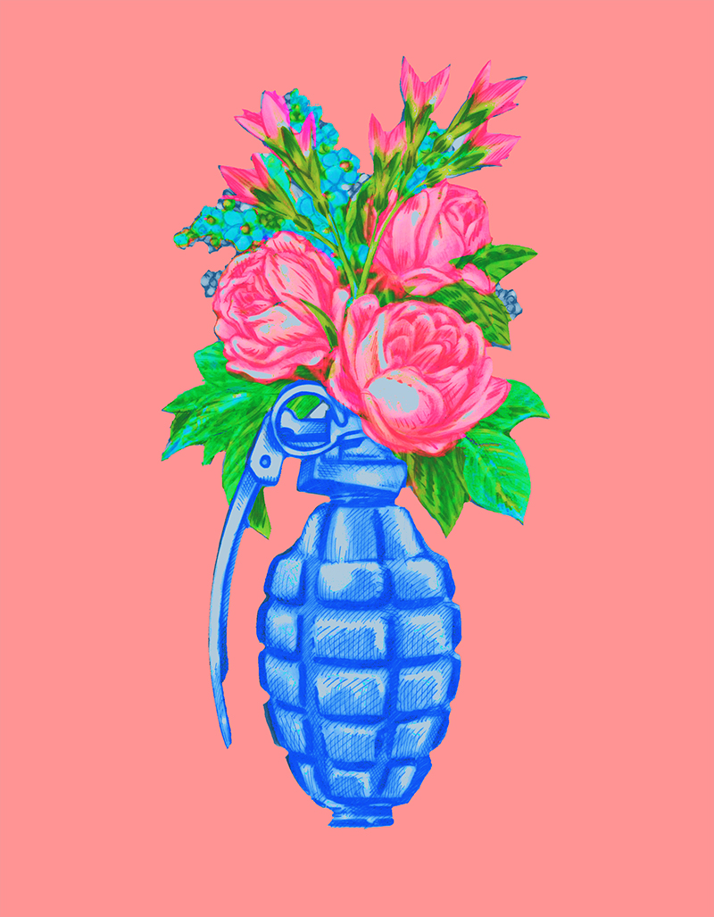 flower_grenade_opt1.jpg