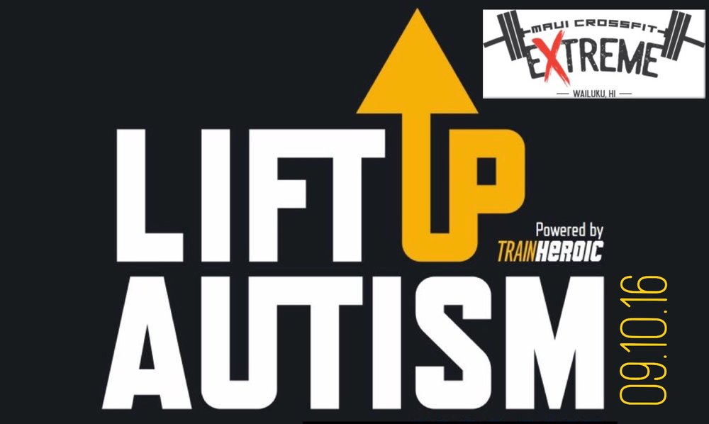 http://mauicrossfitextreme-liftupautism.eventbrite.com/