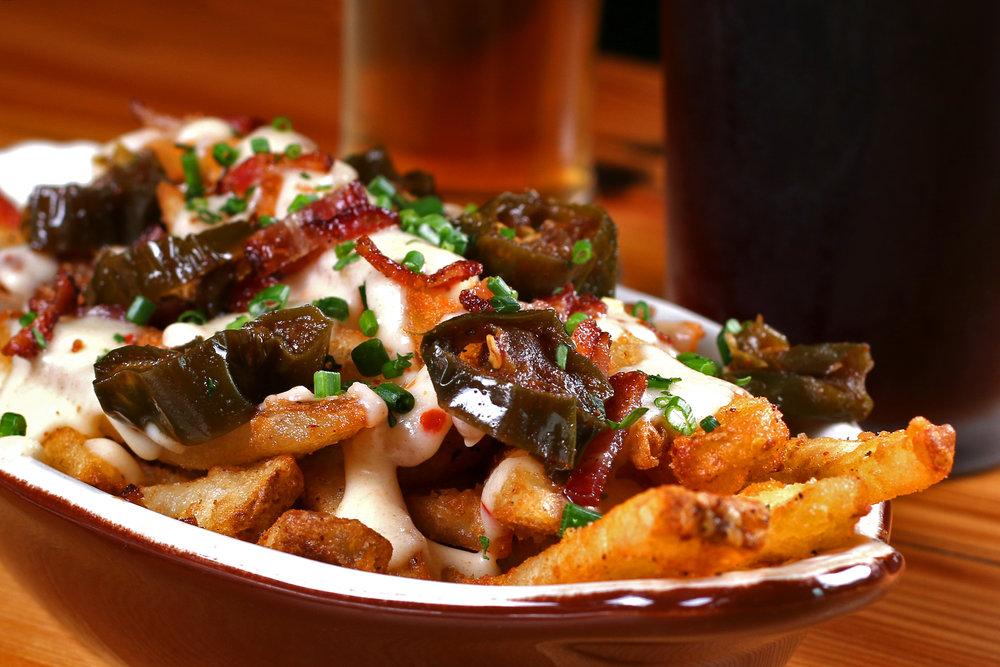 Super Dank Fries.jpg