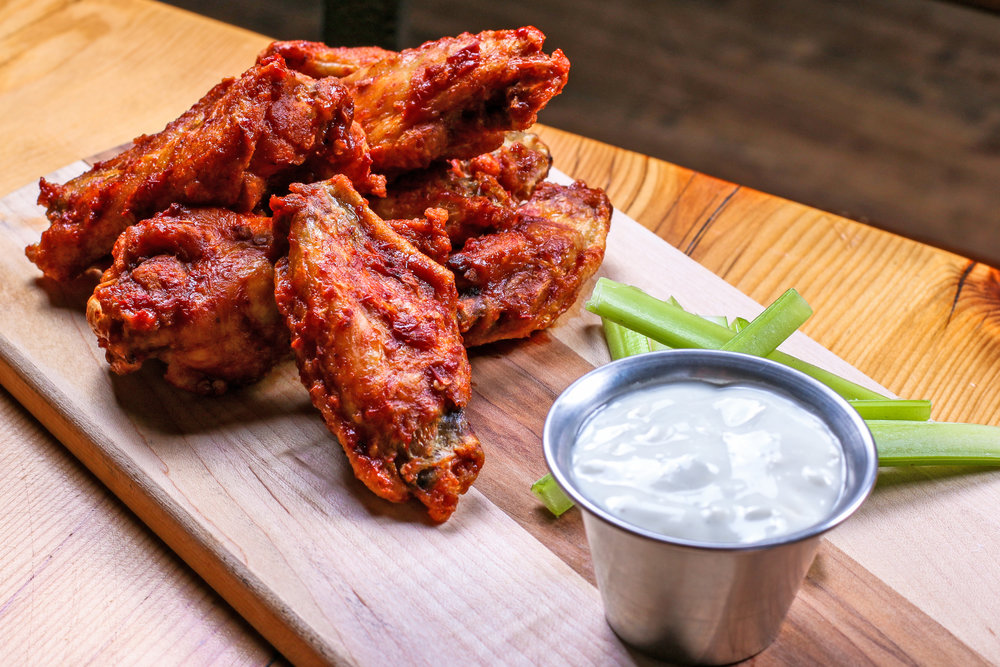 AINT NO THING BUT SOME CHICKEN WINGS 00001.jpg