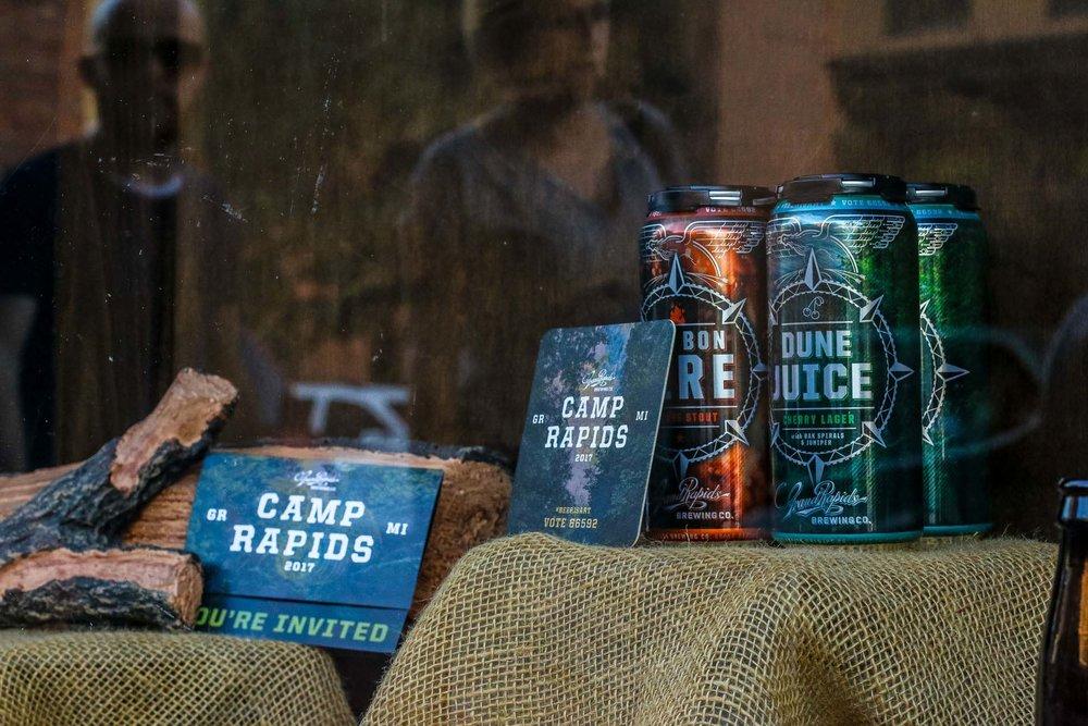 GRBC Grand Rapids Brewing Company Camp Rapids ArtPrize00015.jpg