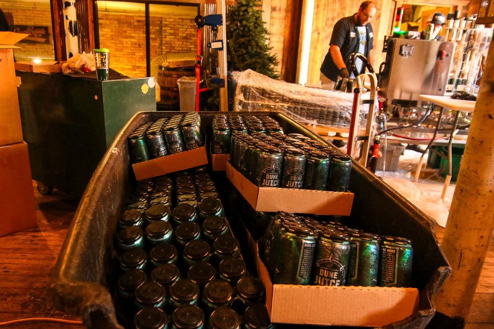 GRBC Grand Rapids Brewing Company Camp Rapids ArtPrize00025.jpg