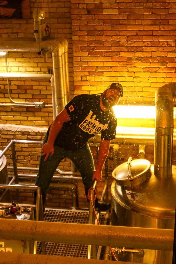 GRBC Grand Rapids Brewing Company Camp Rapids ArtPrize00026.jpg