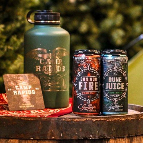Grand+Rapids+Brewing+Co+Camp+Rapids+002.jpg