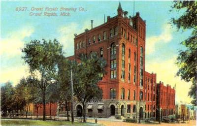 Via Grand Rapids Public Library