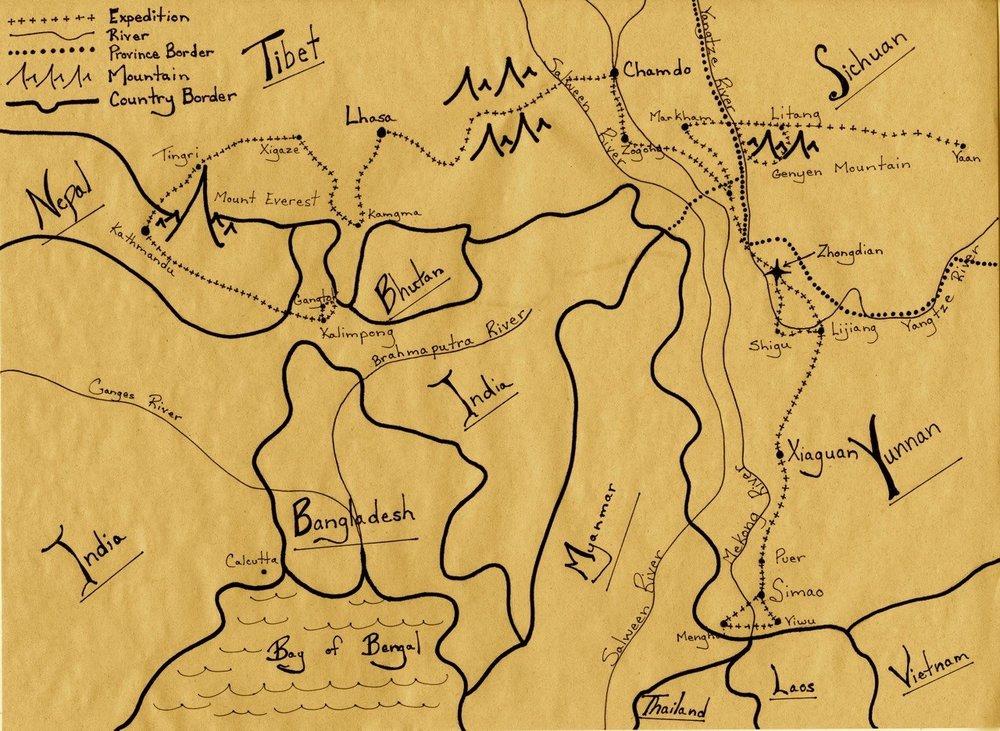 mapa Jeff.jpg