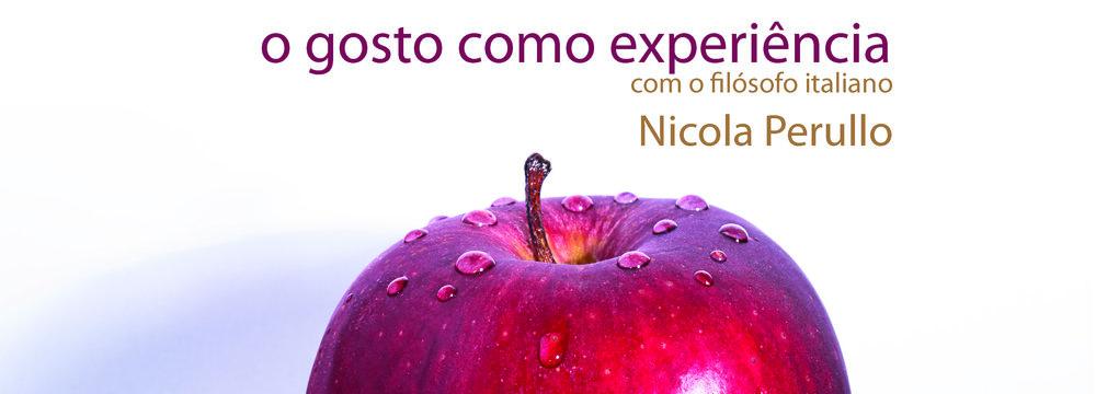 nicola_geralfb_3.jpg