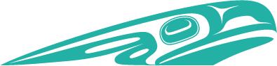 TLWD-Raven-7473.jpg