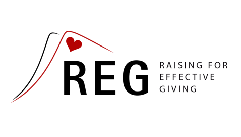 reg1.png