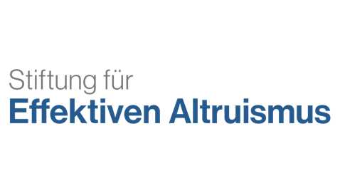 stiftung1.png