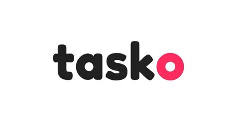 tasko.png