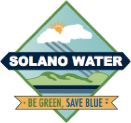 SolanoWater.png