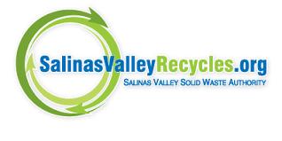 Salinas Valley Logo.png