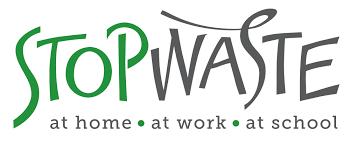 stopwaste.png