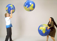 globe_photo.jpg