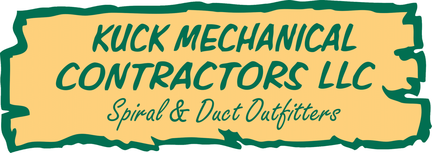 Kuck Mechanical Contractors LLC
