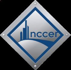 NCCER accredited apprenticeship program in Colorado