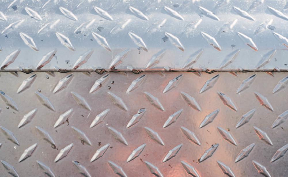 Sheet Metal Apprenticeship
