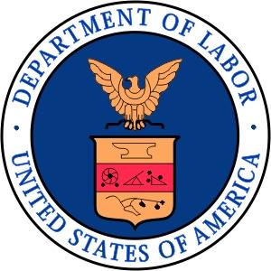 US Department of Labor accredited apprenticeship program in Colorado