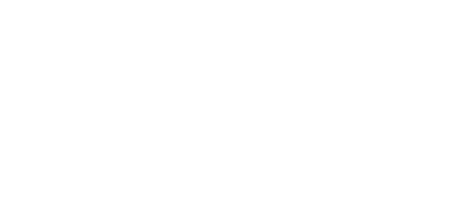 Corporate Trainings