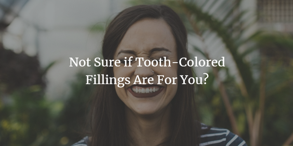 tooth-colored-fillings.png