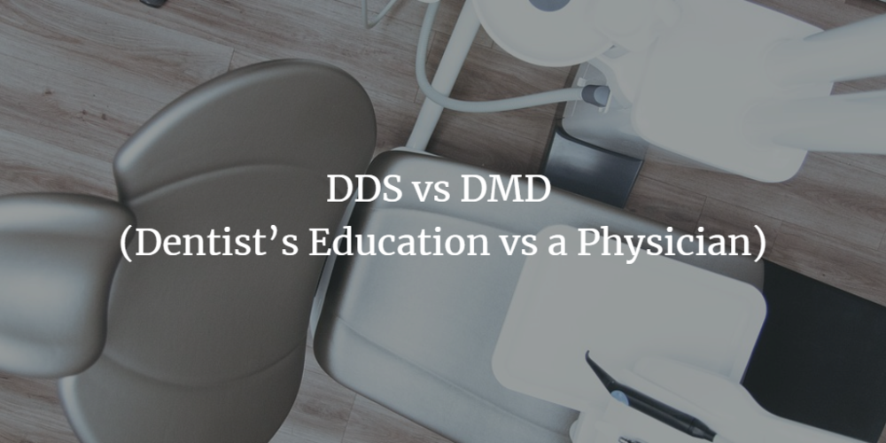 dds-vs-dmd-dentists-education-vs-a-physician.png