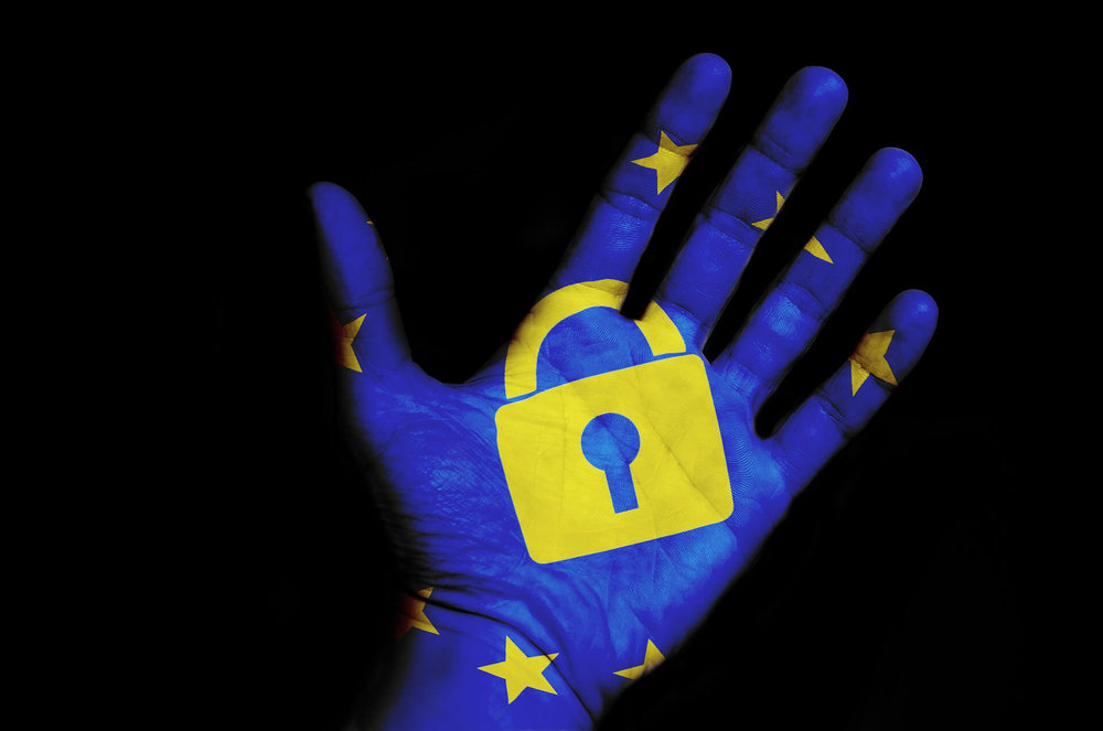 Europese privacywetgeving.jpg