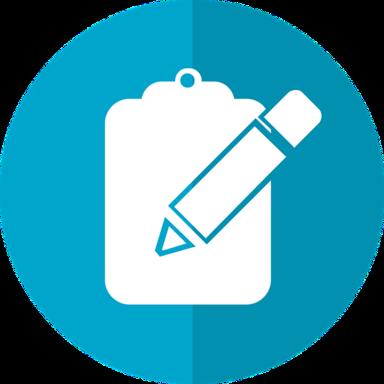 checklist_data_60.png