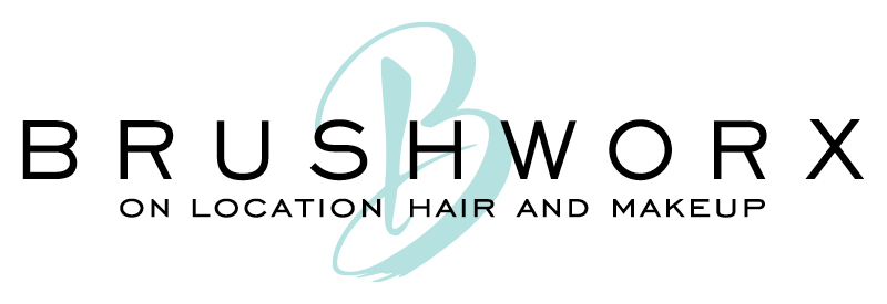 Atlanta Hair and Makeup Artists | Brushworx