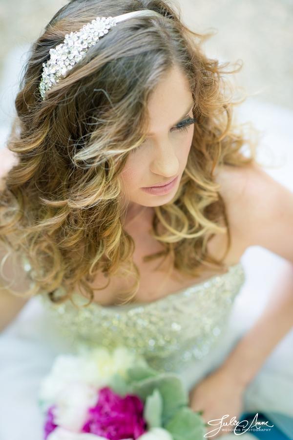 __Julie_Anne_Photography_LLC_CinderellaattheSwanHouseAtlantaJulieAnnePhotography98_low.jpg