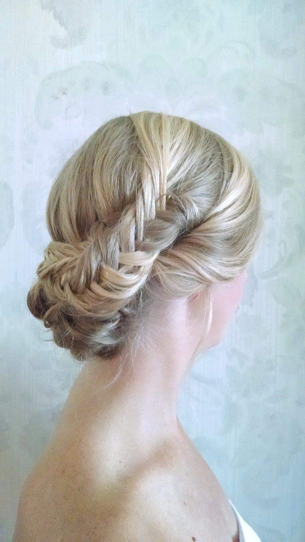 hair9 (1).jpg