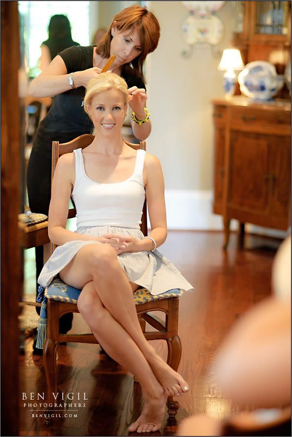 Photo credit: www.benvigil.com