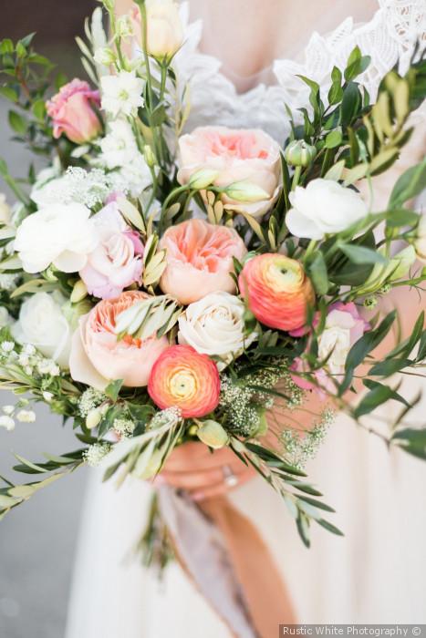 Jessie Rochler bouquet.jpg