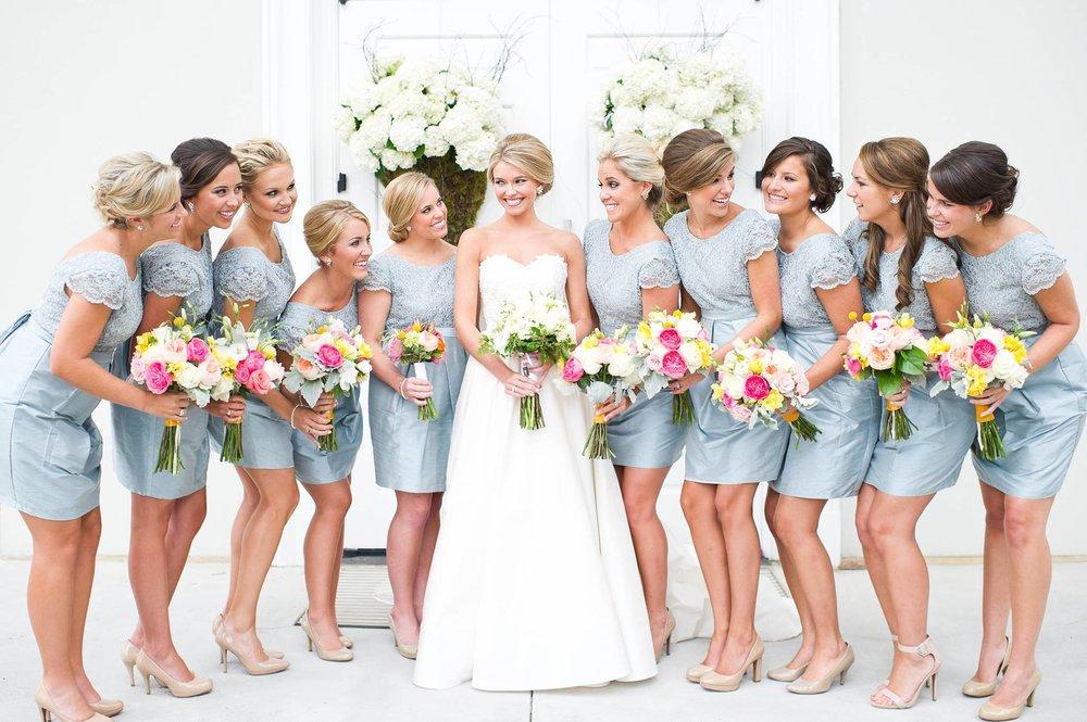 Emily Worthington Bridal Party.jpg