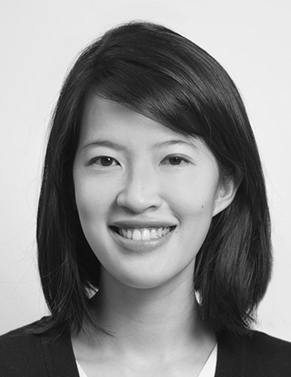 Marissa Chen
