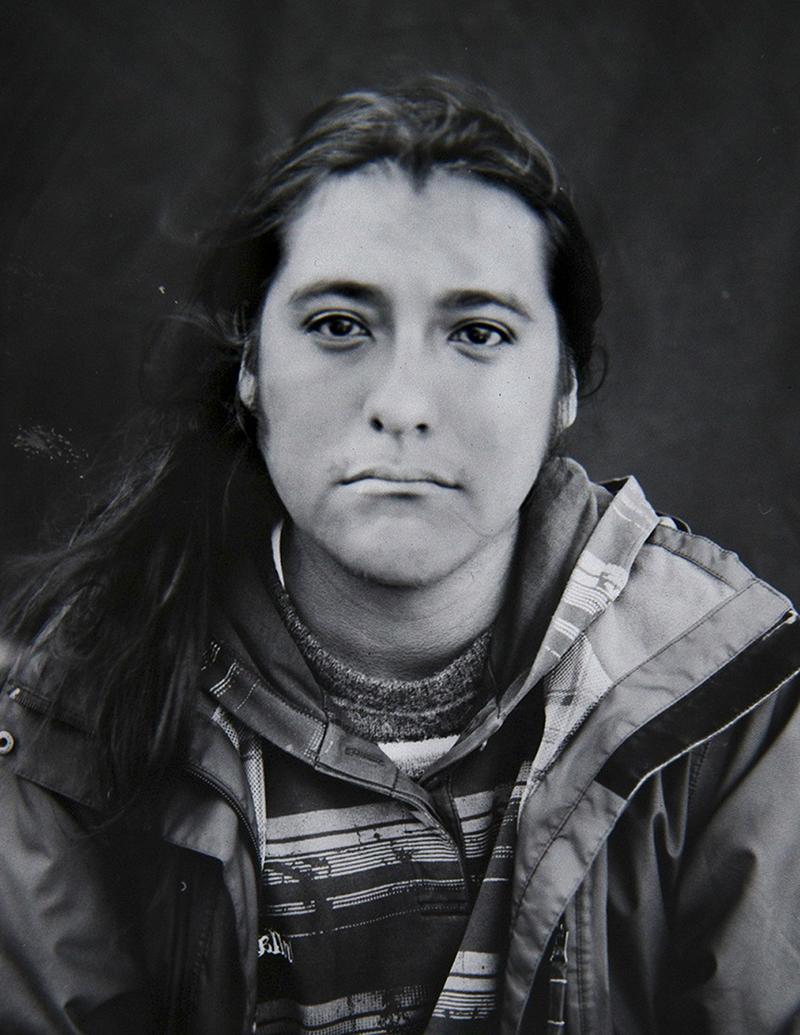 Victor Zea Diaz