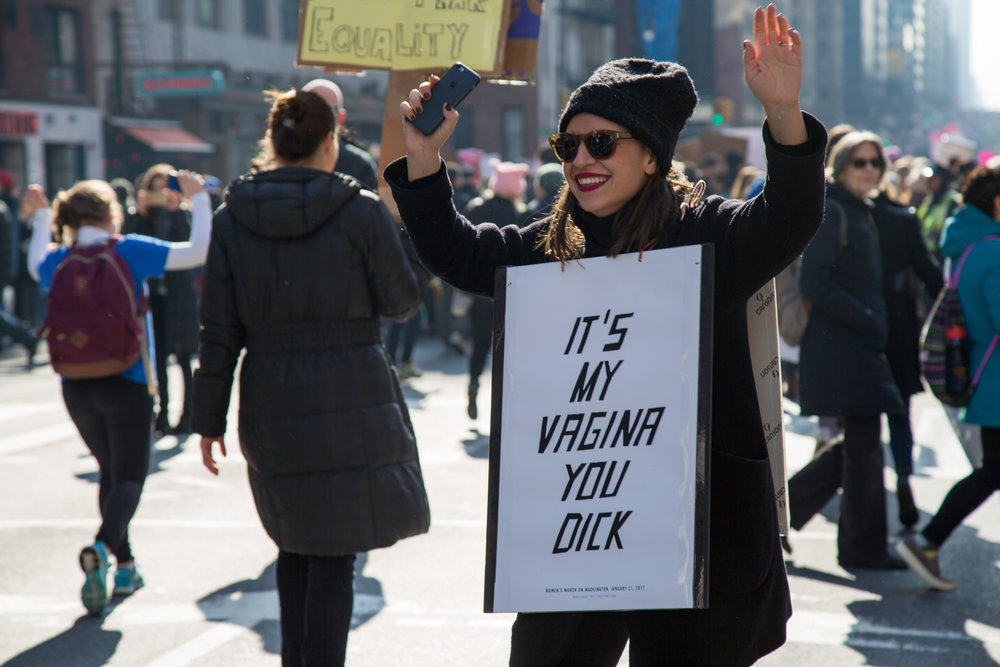 womensmarch1-9.jpg