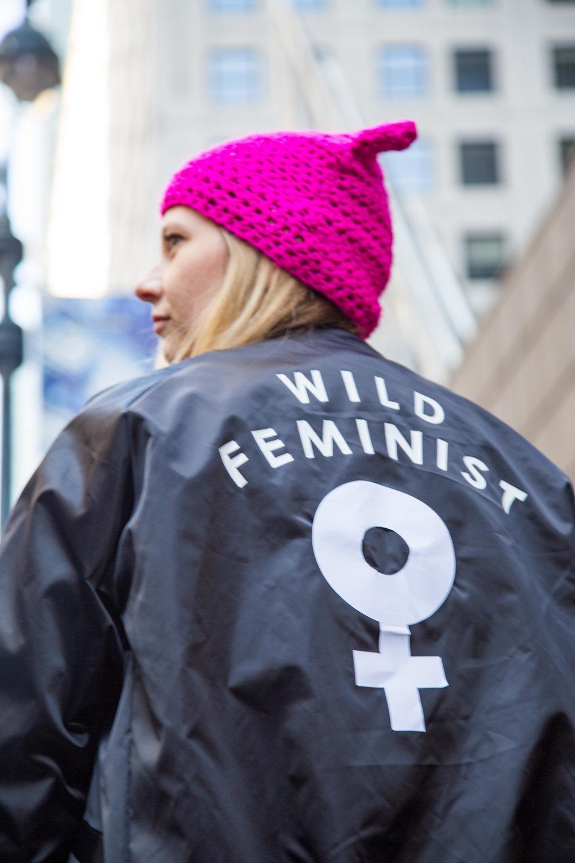 womensmarch1-52.jpg