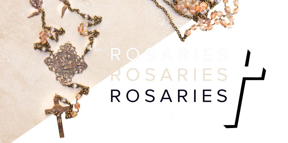 HomeBanners-Rosaries.jpg