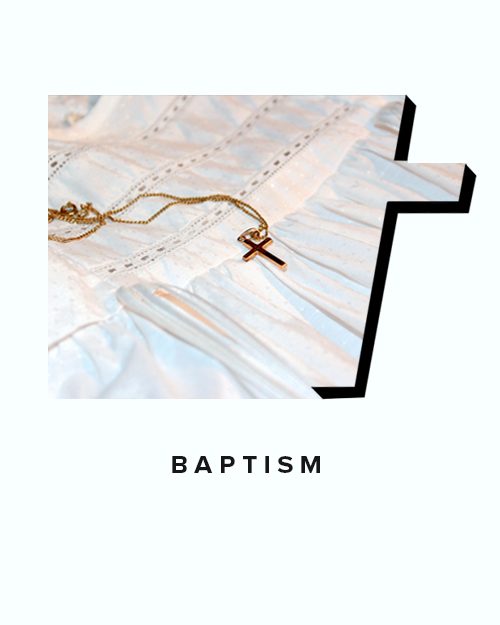 Baptism-catholic-gifts