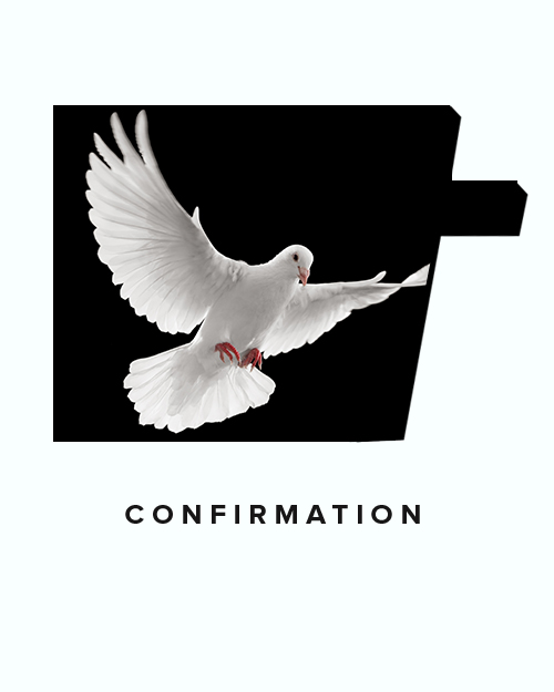 confirmation-daily-bread-gifts