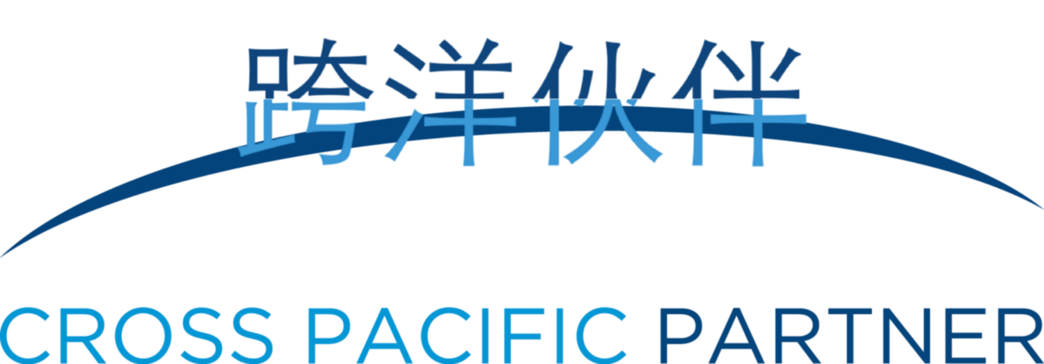 Cross Pacific Partner