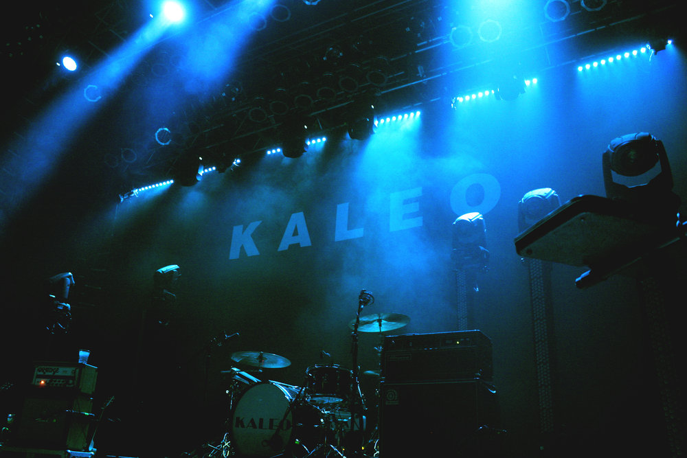kaleo1.jpg